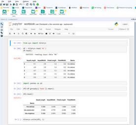 python_tool (3).png