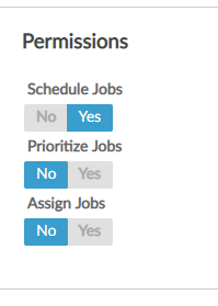 Permision Requests.png