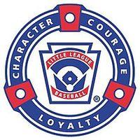 220px-Little_League_Baseball_-_Logo.jpg
