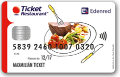 ticket restaurant.png
