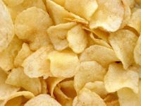chips-potatoes-1418192_1920.jpg