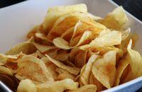 chips-476359_1920.jpg