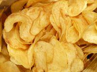 chips-643_1920.jpg