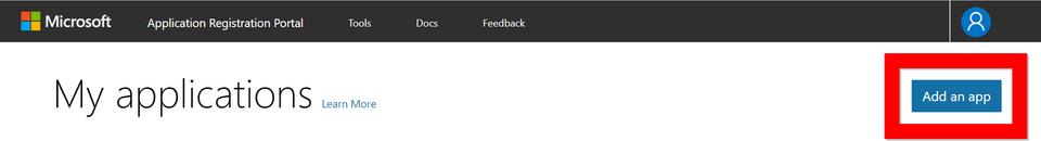 MicrosoftAddAnApp.png