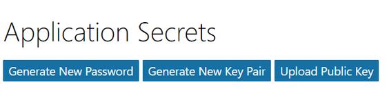 ApplicationSecrets.png