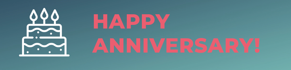 3-anniversary-banner.png
