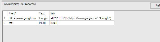 hyperlinks2.PNG