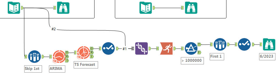 Alteryx WC132TN.png