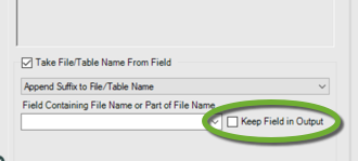 Solved: How to Update File Name and File Path of an Output