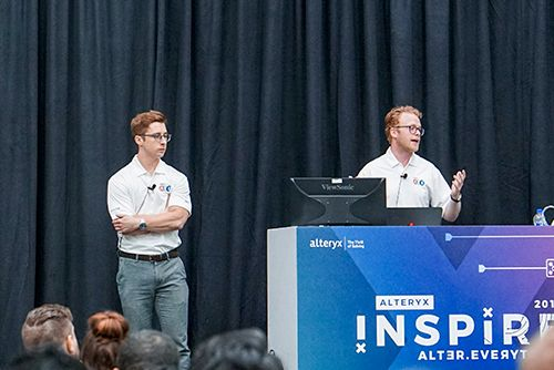 Alteryx_Inspire-1006-small.jpg