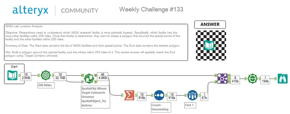 challenge 133.jpg.png
