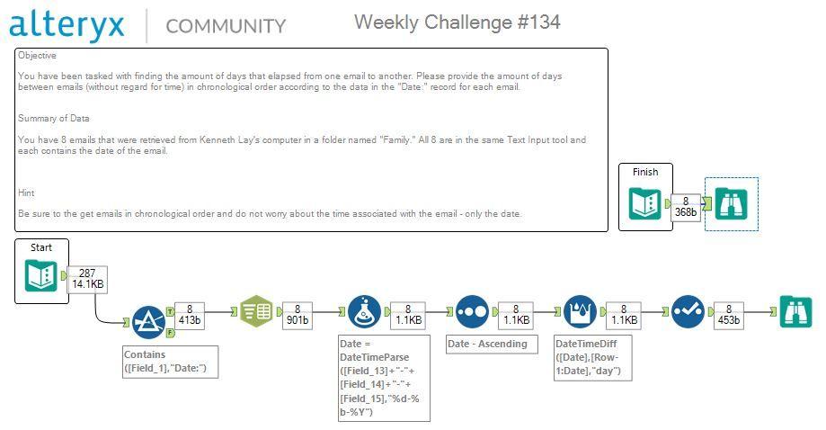 challenge 134.jpg