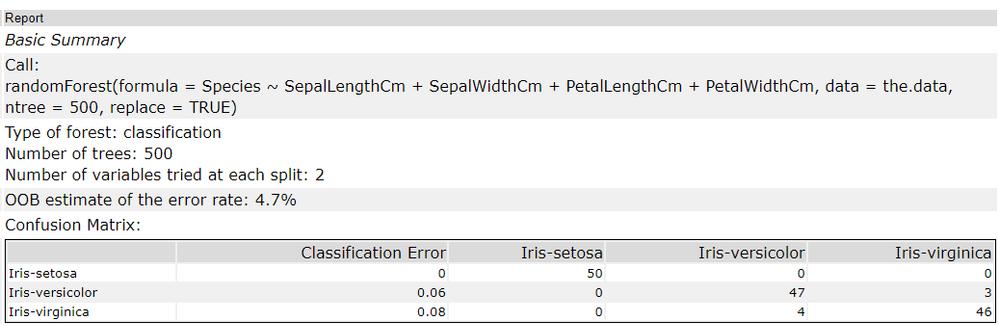 ClassificationOutput1.png