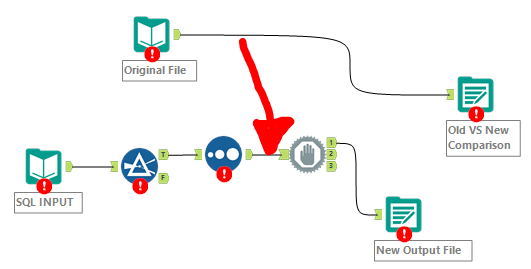 Alteryx pic.PNG