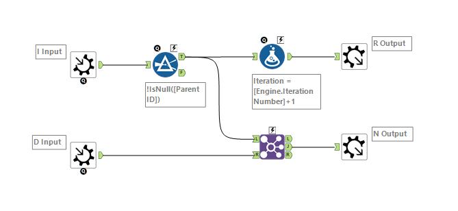 macro workflow.png