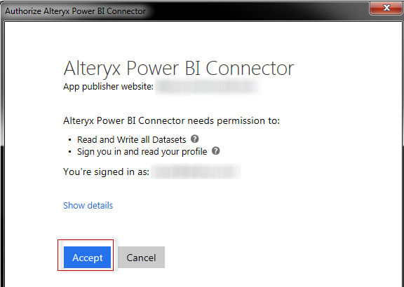 The 'How to Guide' to Power BI