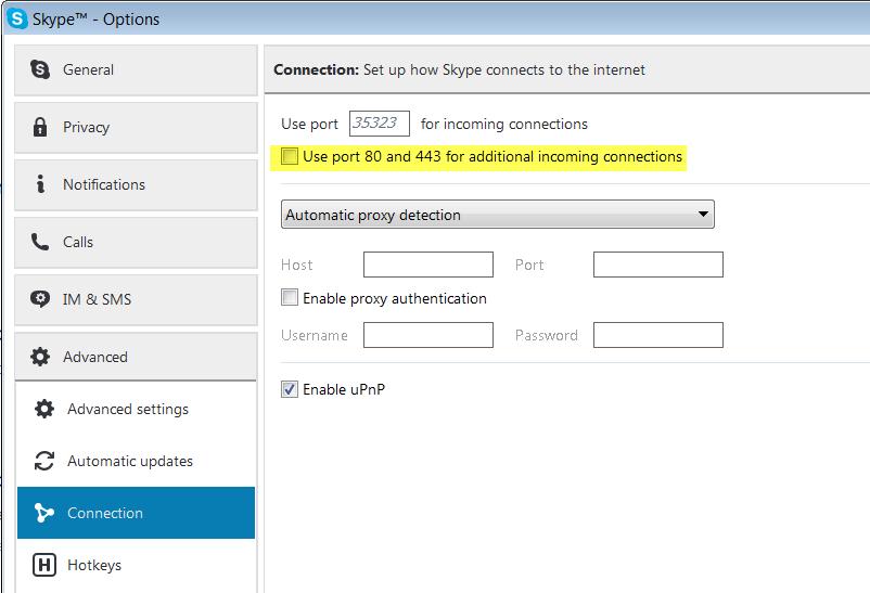 Skype port 80.png