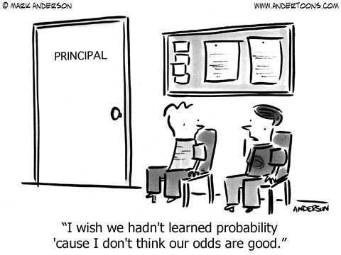 Humor_Principal.jpg