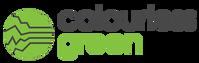 logo_web_color.png