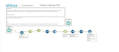 challenge134.PNG
