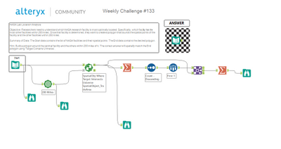 challenge133.PNG