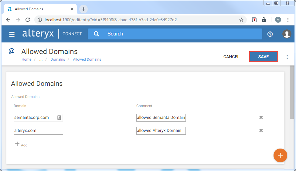 Domains 3.png