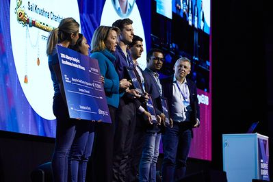 award winners EMEA18_KEYNOTE.jpg