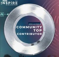 top contributor award 2018.png