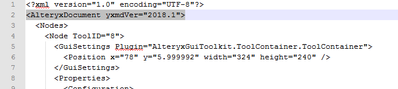 XMLVersionEdit.png