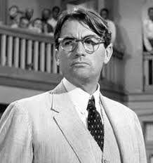Atticus Finch.jpg