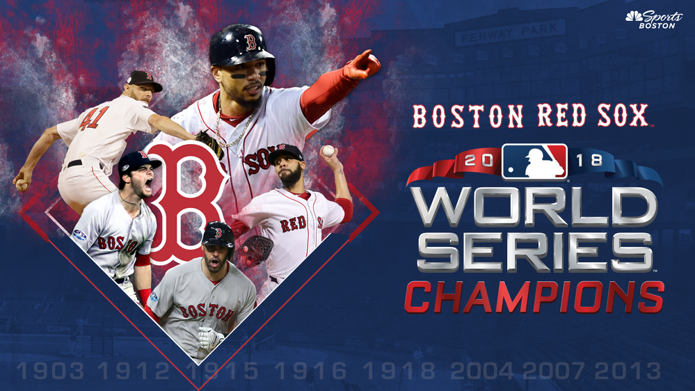 cp-red-sox-world-series-champs-2018