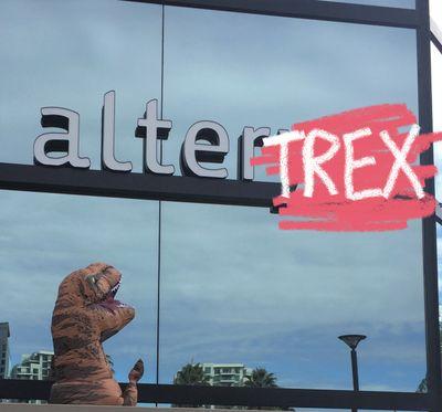 altertrex.jpg