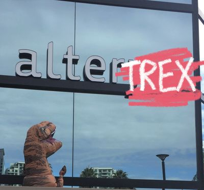 altertrex.jpg