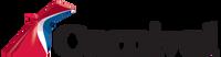 Carnival_Cruise_Line_Logo.svg.png