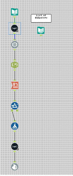 workflow1.png