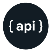 Alteryx API.png