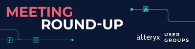UG-Meeting-Roundup_Banner.png