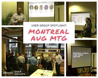 UG Spotlight_ Montreal.jpg