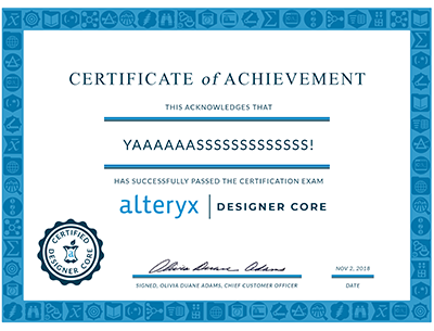 CORE CERTIFIED CERT_highlights.png