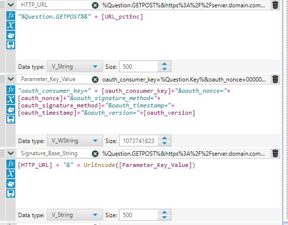 Using the Alteryx API from… Alteryx - Alteryx Community