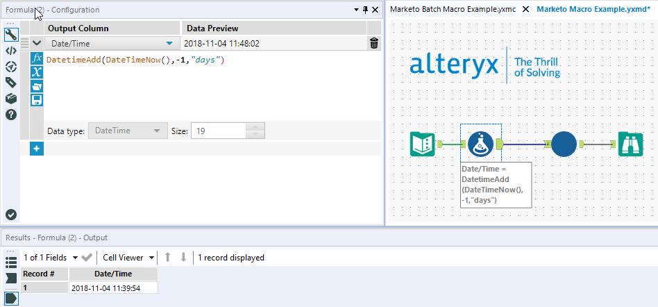 workflow screen shot.png