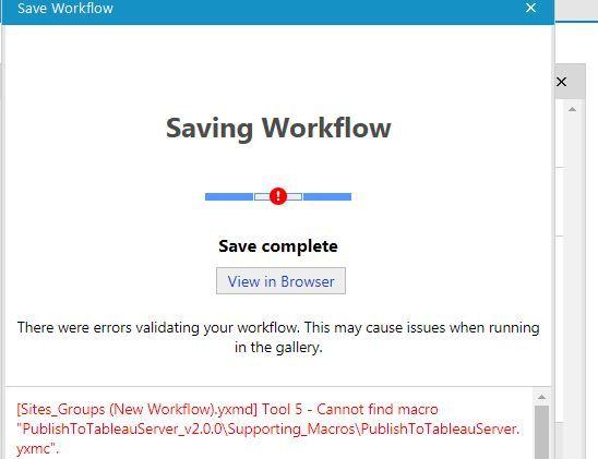 Workflow error.JPG