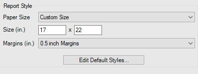 RENDER Multiple TABLES to 1 Excel File and Name th