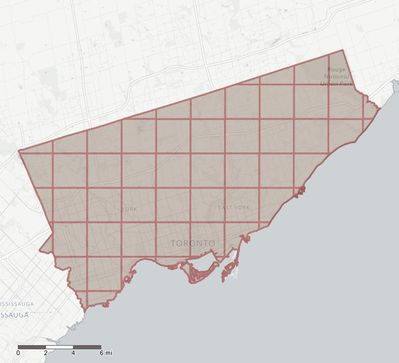 Toronto North South Grid.jpg
