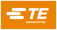 2000px-TE_Connectivity_logo.svg.png