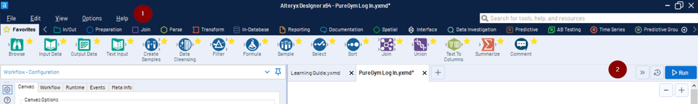 2018-11-14 22_12_14-Alteryx Designer x64 - PureGym Log In.yxmd_.png