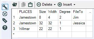 Data Input.PNG