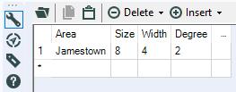 metadata input.PNG