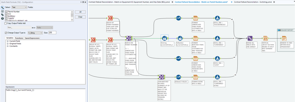 Contract Compliance Refund Reconciliation Capture for Alteryx Community.PNG