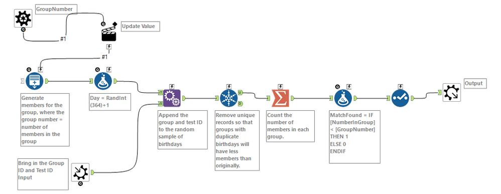 BirthdayChallenge_CSand_Screenshot2.PNG